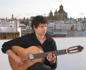Miguel - Bio800