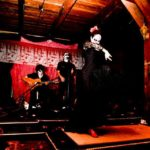 Oleaje Flamenco - Day of the Dead