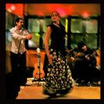 Oleaje Flamenco - Live Show
